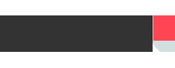 ANDEOL Logiciels et solutions CRM pour les Forces de vente Logo